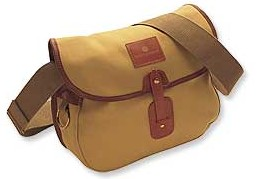 The most basic bag is the single pocket bag. These bags are generally about  12x10x3, give or take an inch here or there, and provide the fly fisher  with a ... 9753b7d39f